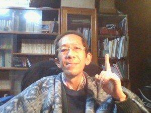 WIN_20150405_221917